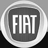 Grupo FIAT
